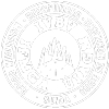Logo of the Mountain Guides Office of Val-d'Isere